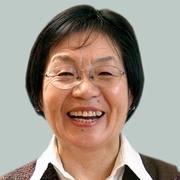 登山家の田部井淳子さん死去 女性初のエベレスト登頂