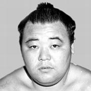 元羽黒岩の戸田智次郎さん死去 大鵬の連勝45で止める