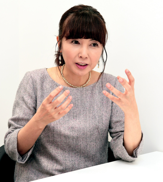 麻木久仁子3