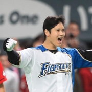 日本ハムがサヨナラ勝ち 日本シリーズ、1勝2敗に