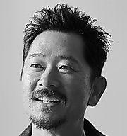前田将多さん