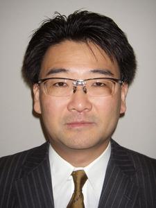 新潟大学医歯学総合病院 海津元樹講師(放射線治療科)