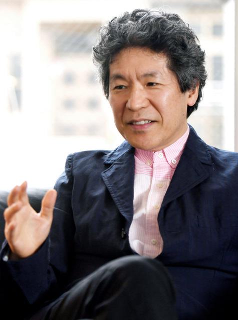日本史上唯一の革命家とは… 大澤真幸さんの論考に注目:朝日