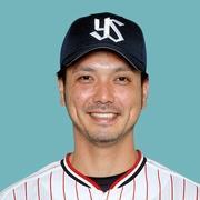 「松坂世代」ヤクルトの新垣渚が現役引退
