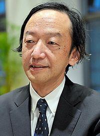 (読み解き経済)異次元緩和の先に 経済史を研究する岡崎哲二さん