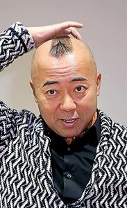 ゴルゴ松本さん