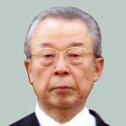 (私の視点)天皇の退位 特例法対応は憲法違反 鎮西迪雄