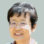 伊藤正子・京都大学大学院准教授