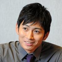 仮面ライダー俳優が追走、盗撮容疑者を取り押さえ 京都