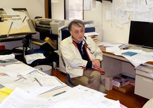 無罪の建築士「正しい捜査を」 コストコのスロープ崩落