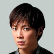 成宮寛貴さんが引退 週刊誌が「薬物使用疑惑」報道