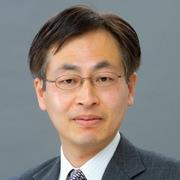 日本総研・山田久チーフエコノミストの顔