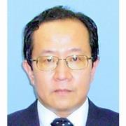 故・香川俊介氏