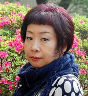 中村和恵さん