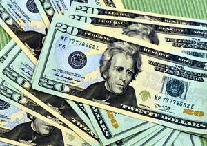 米国の非営利メディアに活動資金の寄付が続々と届けられているという(本文と写真は関係ありません。写真はpicture―alliance/dpa/AP Images)
