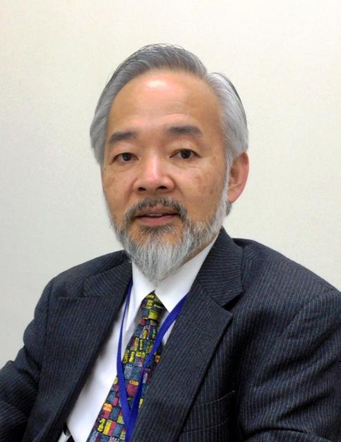 岡村善文・国連次席大使