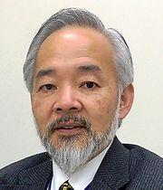 岡村善文国連次席大使