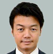 元栄太一郎氏
