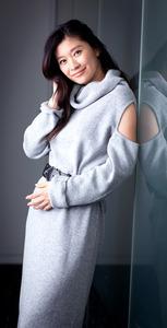 篠原涼子 「愛を乞うひと」に主演 10年越しの夢かなう