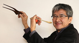 中川博敬さん