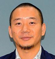 吉田大樹さん