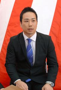 西山佳孝医師