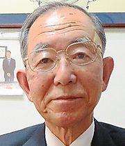 丹羽元駐中国大使