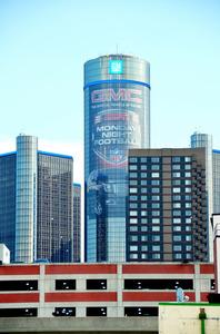 GM、米で10億ドル投資へ トランプ氏配慮か 米報道