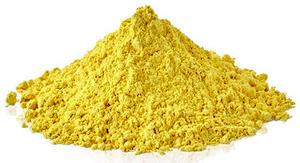 神戸製鋼子会社がミドリムシ粉末販売 健康食品の原料に