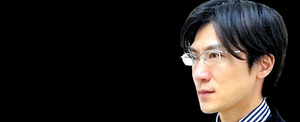 (記者有論)水俣と福島 「人間の被害」国は直視を 石川智也