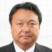 電通の山本敏博氏