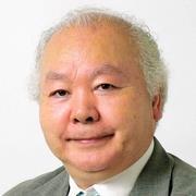 史上最年長・加藤九段の引退決定 棋士人生63年