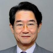 原田親仁・日ロ関係担当大使