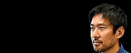 香港支局長兼広州支局長・益満雄一郎