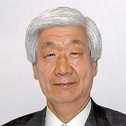 関澤純さん