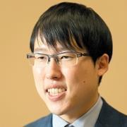 井山六冠、「世界ナンバー1」に初勝利 囲碁・賀歳杯
