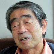 岡野俊一郎さん