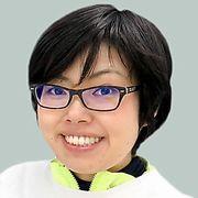 長坂優子さん