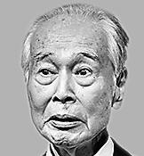 三浦朱門さん