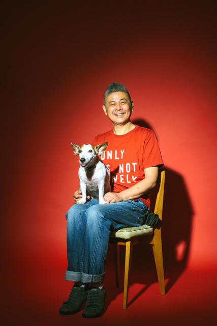 【動物】「犬を大切に飼っていた縄文人、犬を食用にした弥生人」 犬と人「目線で絆」特別な能力、「最古の家畜」関係探る★2©2ch.net YouTube動画>12本 dailymotion>1本 ->画像>53枚