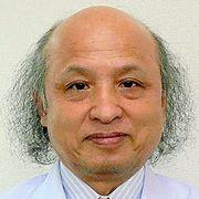 増田彰則さん
