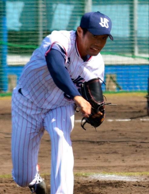 菊沢竜佑の画像 p1_11