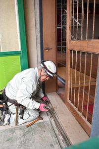 入札不調や不落、相次ぐ熊本 地震10カ月、復興に影