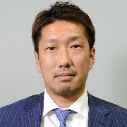サッカー元日本代表の高松大樹氏、大分市議に当選