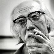 映画監督の鈴木清順さん死去 「ツィゴイネルワイゼン」