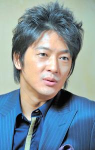 細川茂樹さんの契約解除は無効 東京地裁、仮処分決定