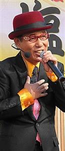 鈴木豊次さん