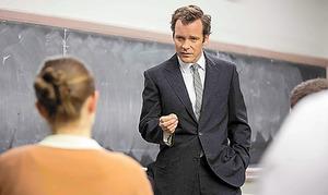 「アイヒマンの後継者 ミルグラム博士の恐るべき告発」