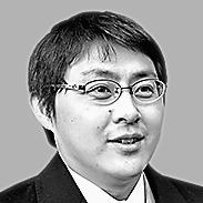 NPO法人「ほっとプラス」の藤田孝典代表理事
