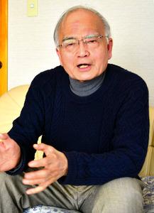 井上二郎の画像 p1_13